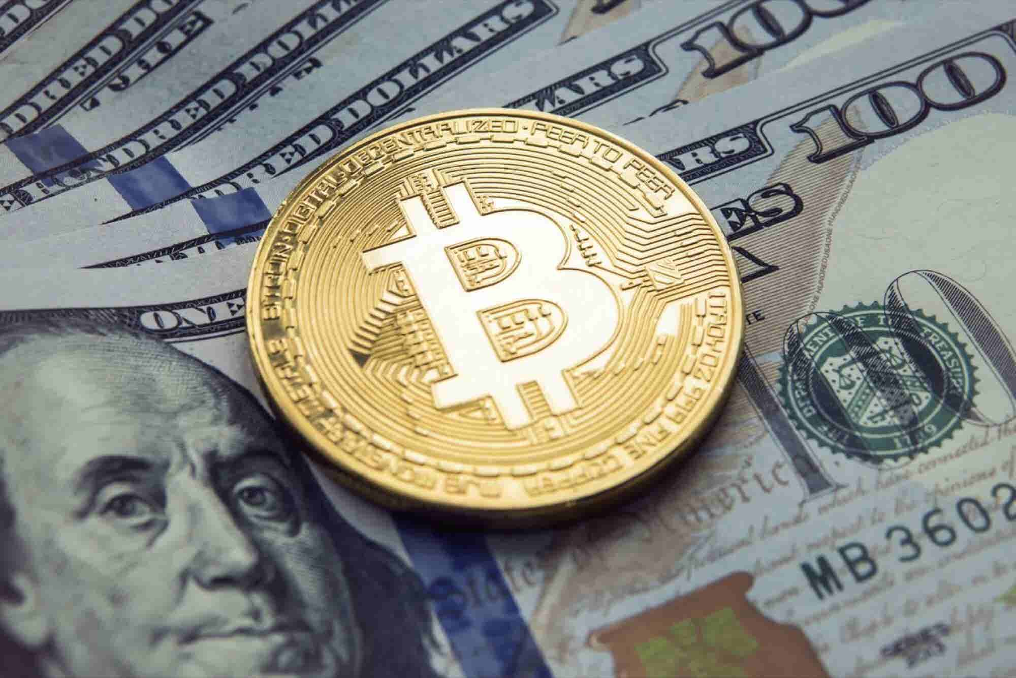 6 Things Good and Bad You Should Consider Before Investing in Cryptocurrencies