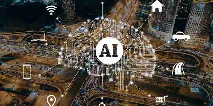 4 Ways You Can Use AI to Enhance Every Step of the Customer Journey