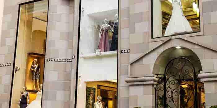 Essenzia Española, la franquicia que tiene el éxito de las novias