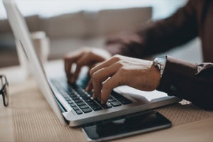 3 Strategies for Growing Your Online Business Fast