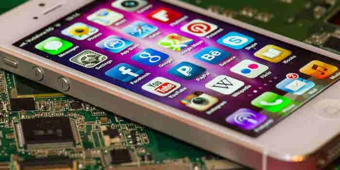 La nueva actualización de iPhone beneficiará a los celulares antiguos