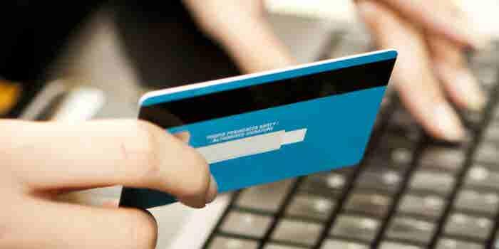 Conoce la forma más segura de hacer pagos por internet