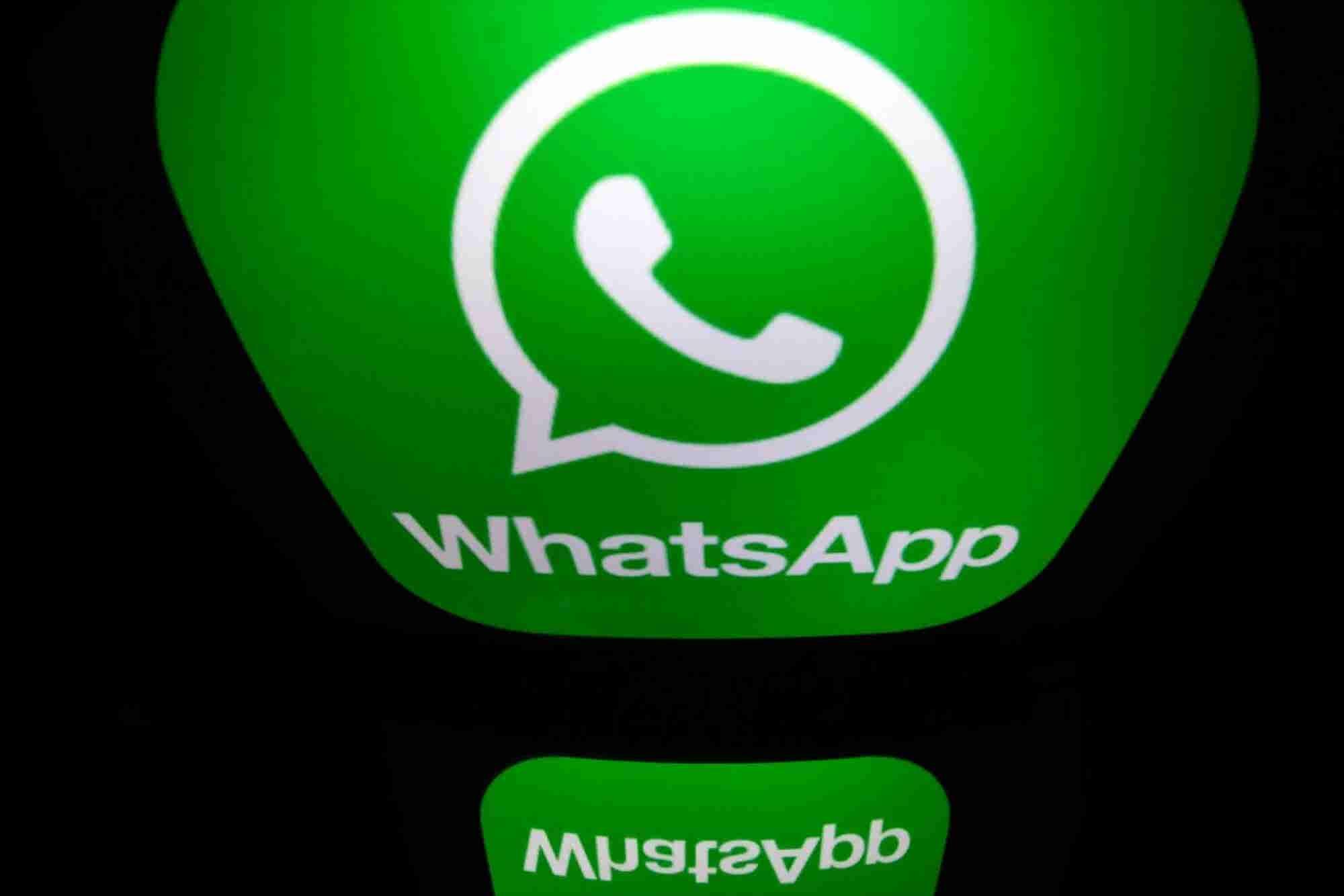 WhatsApp Launches WhatsApp Business