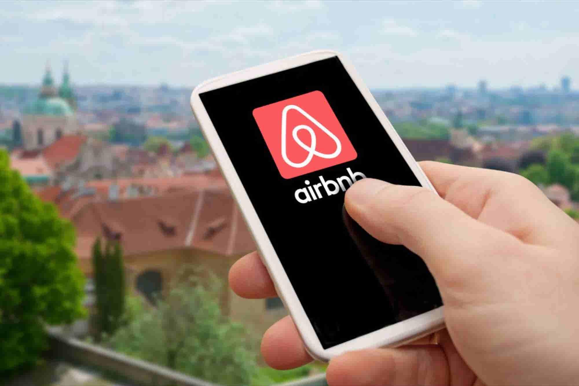 Claves para crecer de forma exponencial (al estilo Airbnb)