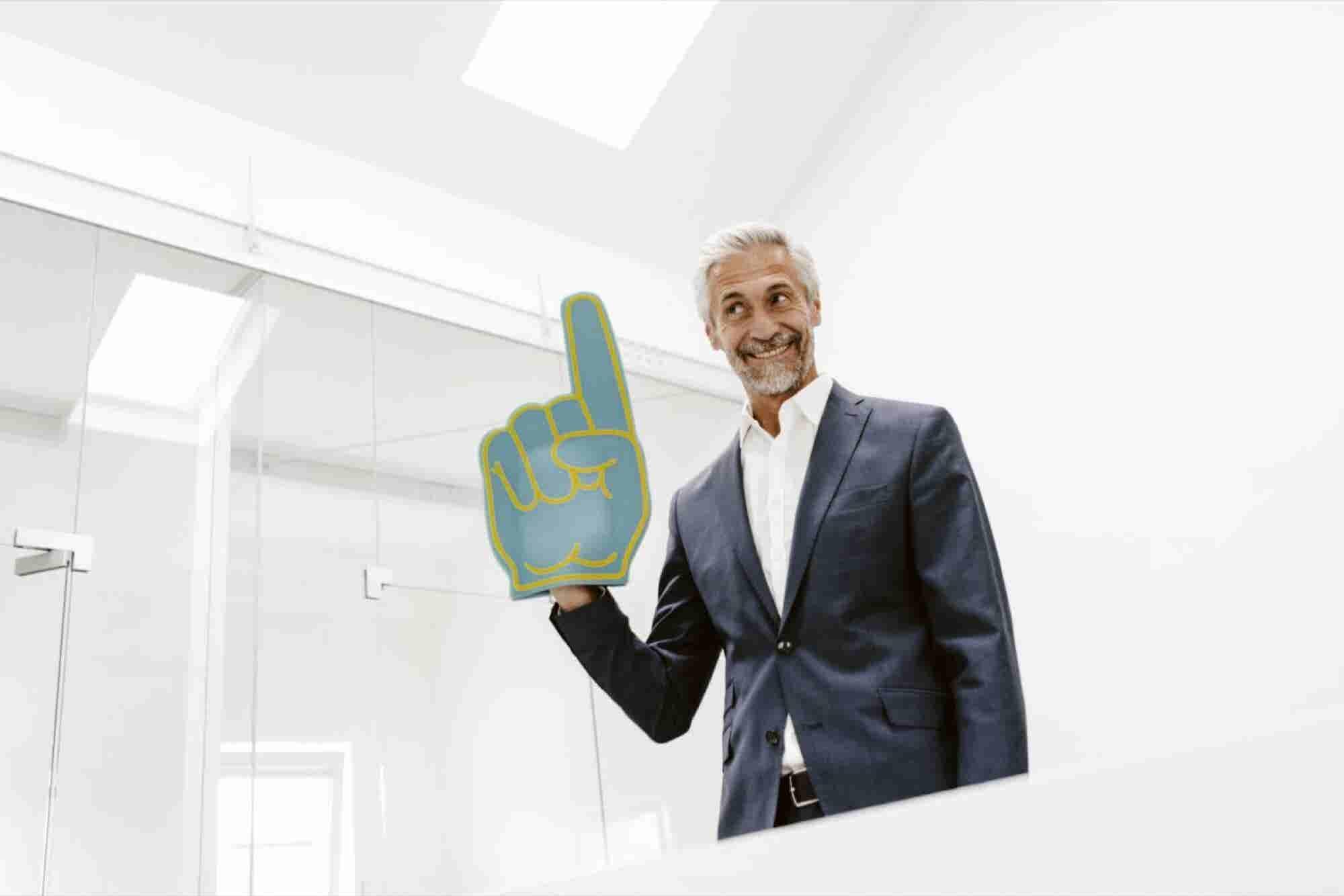 10 Ways Self-Awareness Can Make You a Horrible Boss
