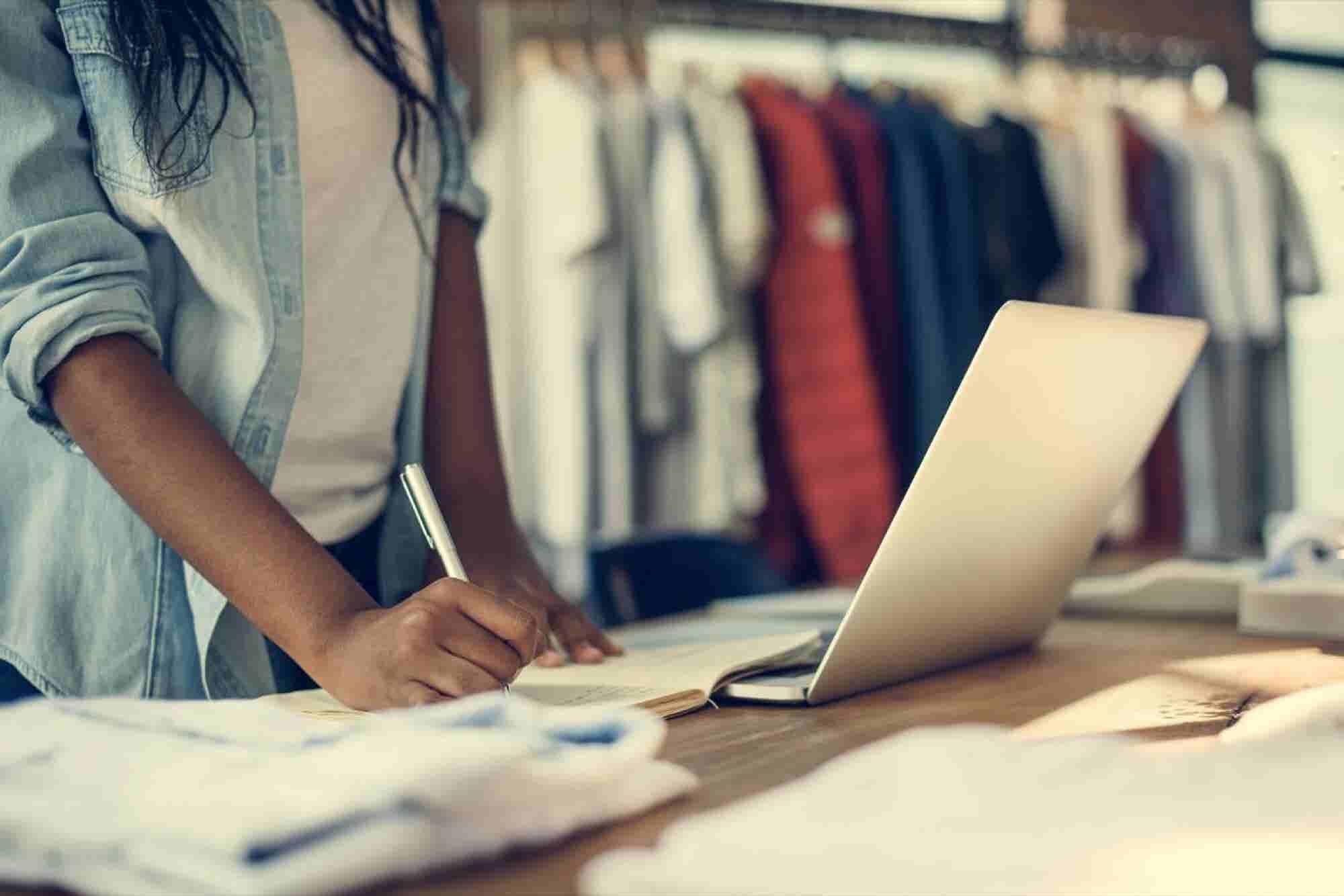9 Skills Every Successful Entrepreneur Needs