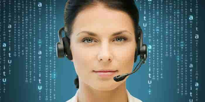 Qué es un asistente virtual