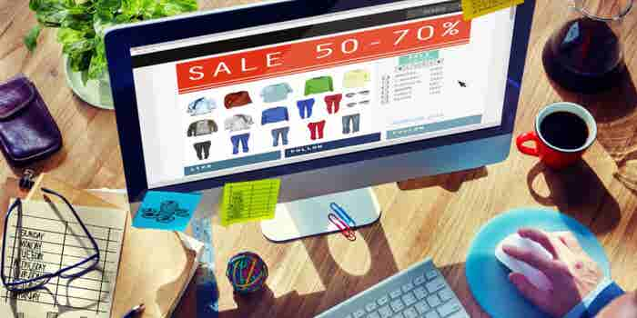 Estas tendencias que cambiarán el comercio electrónico