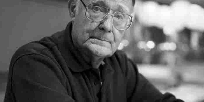Fallece el fundador de Ikea a los 91 años