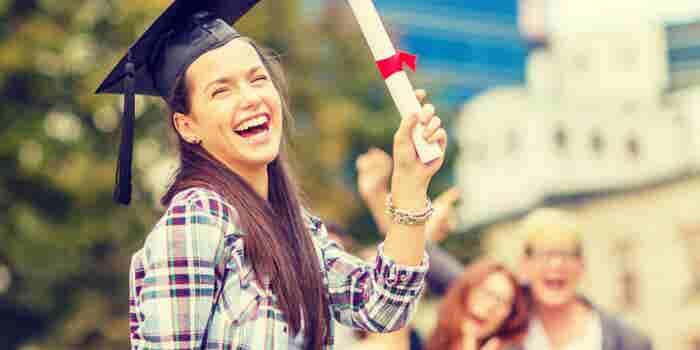 La enterna pregunta: ¿Vale la pena estudiar para emprender?