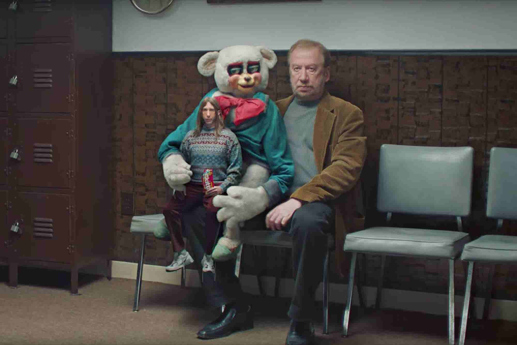 Watch All of the Best Super Bowl Ad Teasers Here Before Sunday's Big G...