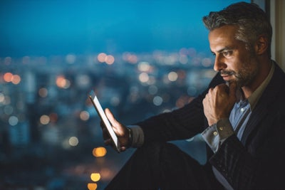Research Finds Digital Goods Area a Tougher Sell Than Entrepreneurs Th...