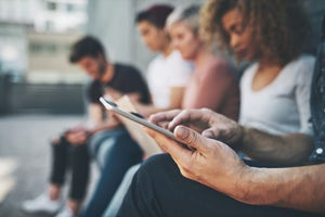 3 Ways Startups Can Build Loyalty With Millennial Customers