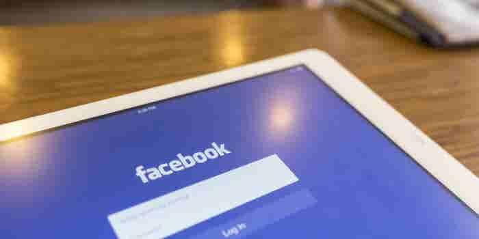 Facebook dará prioridad a los contenidos locales desde hoy
