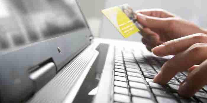 El futuro del e-commerce en los mercados emergentes