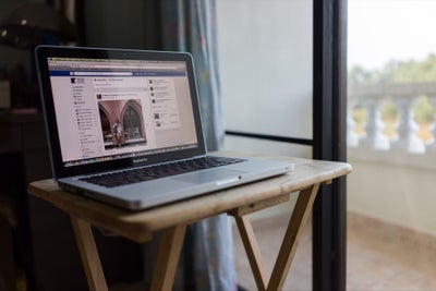Facebook's Newsfeed Changes Are Likely to Hurt Businesses and Brands....