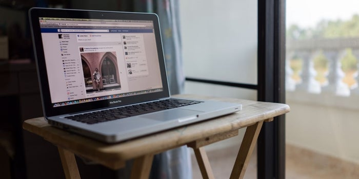 Facebook's Newsfeed Changes Are Likely to Hurt Businesses and Brands. What Can They Do Now?