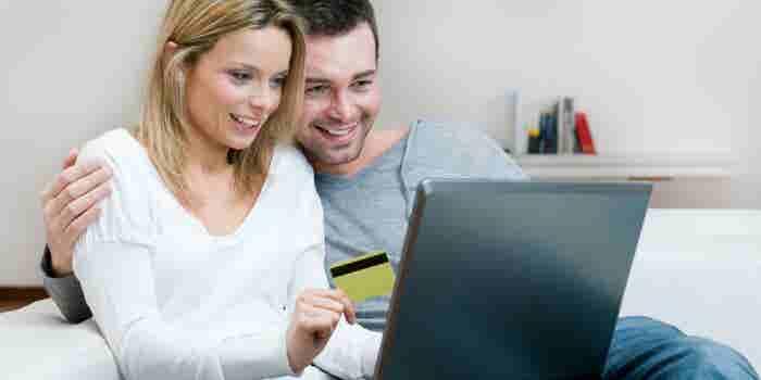 Los pasos para abrir una tienda online