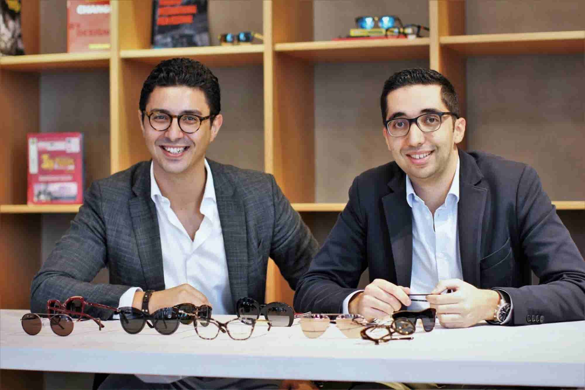 Dubai-Headquartered E-Commerce Platform Eyewa Raises US$1.1 Million From UAE And KSA Investors
