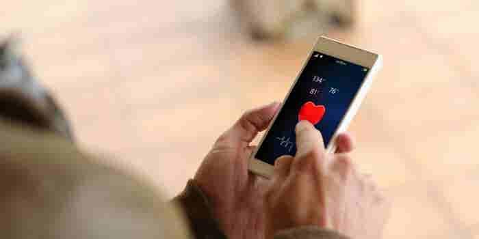 Estados Unidos aprueba una app que predice la muerte