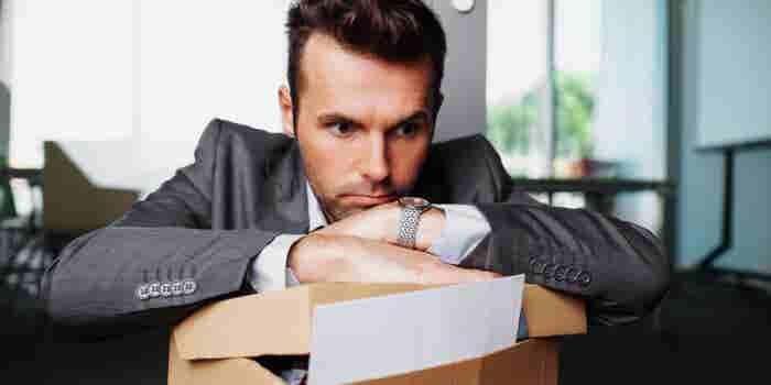 El mejor consejo que recibirás para correr a un empleado