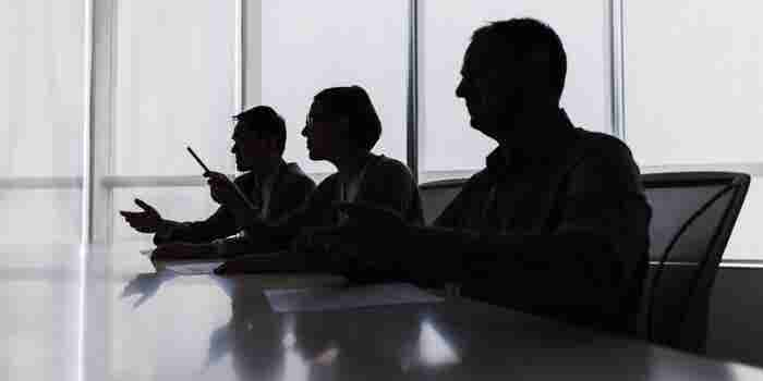 A Bad Board of Directors Can Ruin Your Company -- Here's How to Make Sure It Doesn't Happen to You