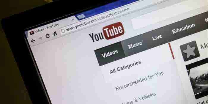 Conoce la app con la que podrás ver videos de YouTube sin conexión a internet