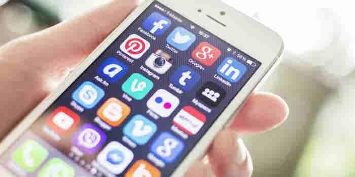 Las marcas que mejor se desempeñan en redes sociales en México