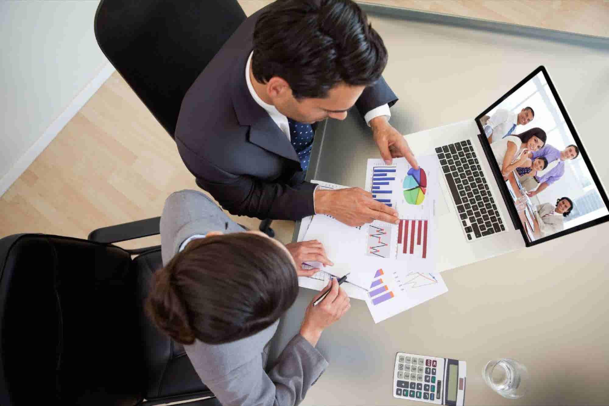 La tecnología en las ventas, una era de cambios que llegó para quedarse