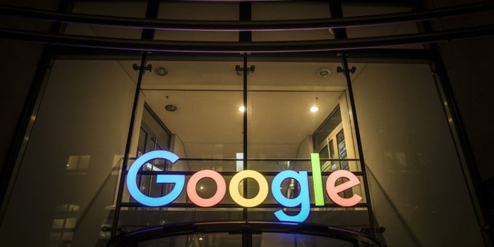 5 Crazy Things We Learned About Google Today