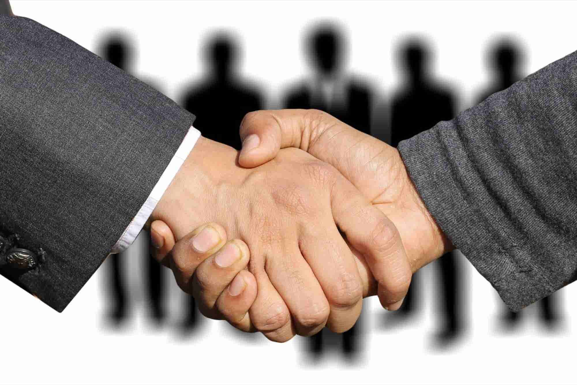 Why More Indian Startups Should Consider Acqui-hiring?
