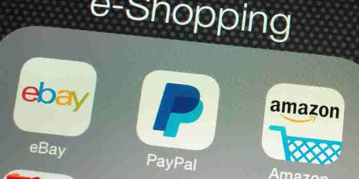 eBay se divorcia de PayPal, lo deja por un rival holandés