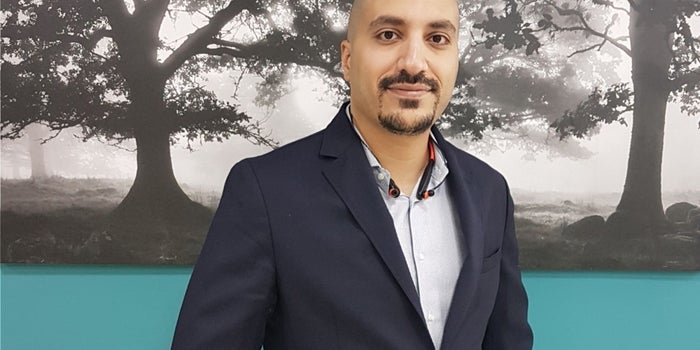 Jordan-Based Agri Tech Startup Nestrom Raises Seed Funding From Regional Investors