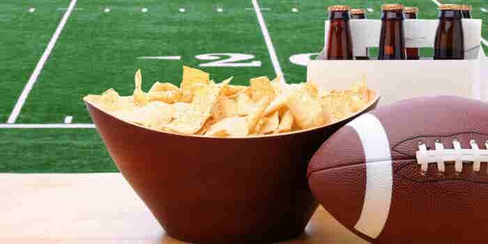 Las claves de negocio que nos deja el Super Bowl LII