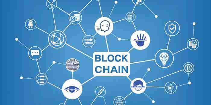 Top 14 Blockchain Companies to Watch in 2018