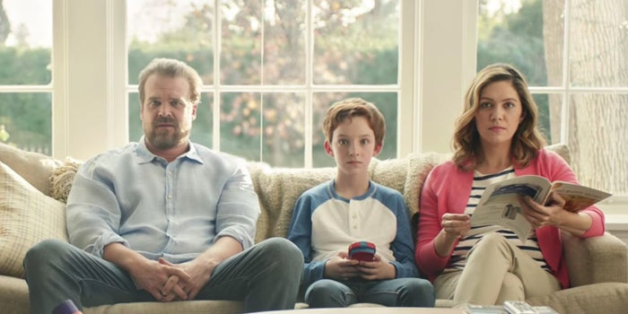 Super Bowl Ads 2018: What Worked and What Didn't