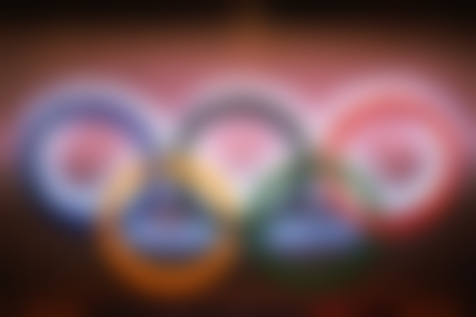 How to Prep Your Business Like an Olympian