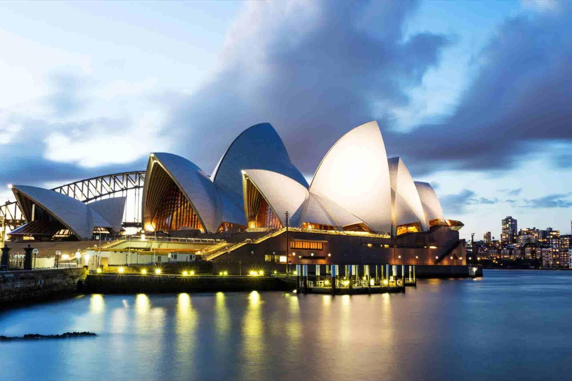 Tesla construirá la planta solar más grande del mundo en Australia
