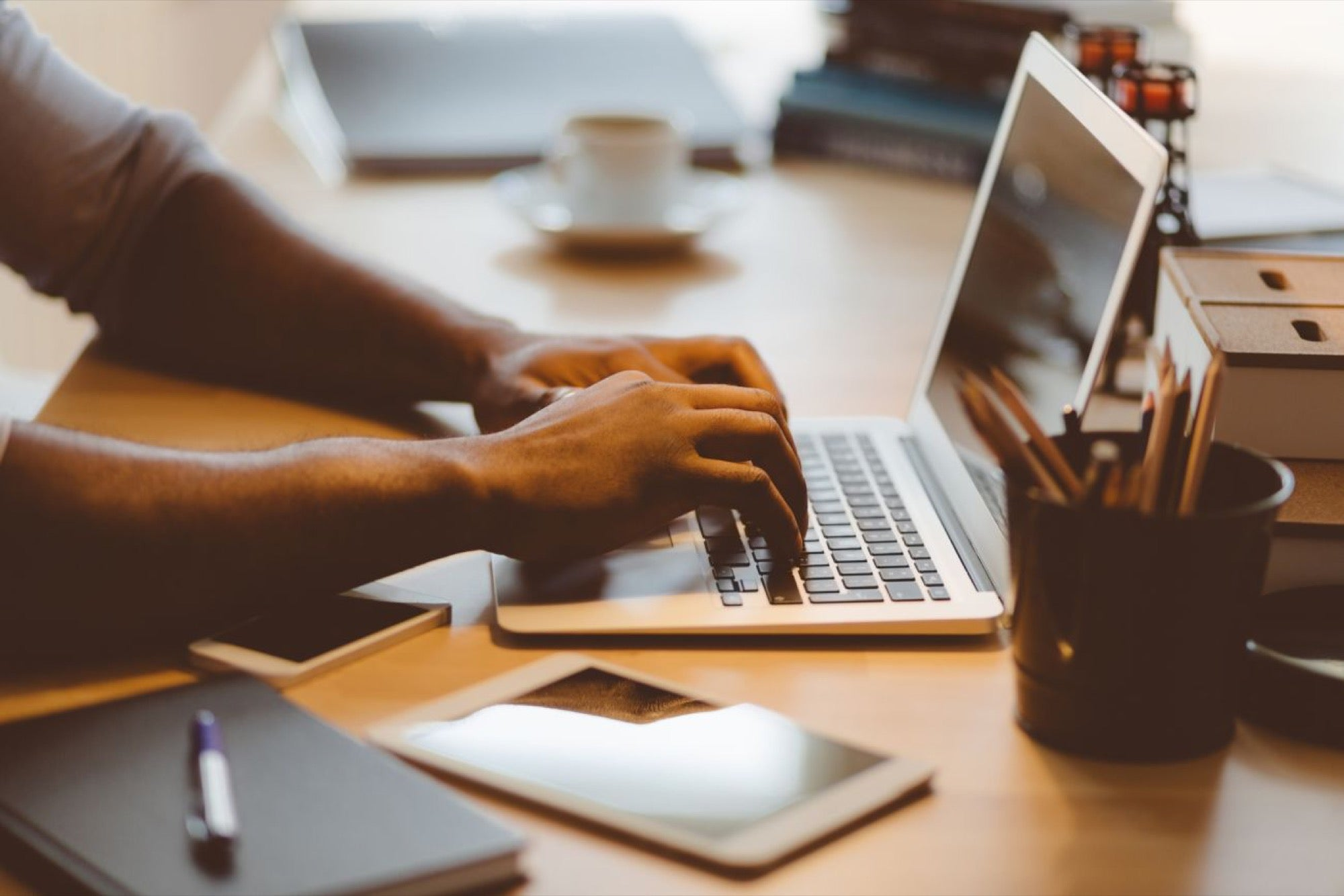 5 ways financial independent expert