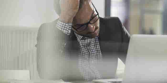 4 Defeat-Based Mindsets That Keep Your Business Stagnant
