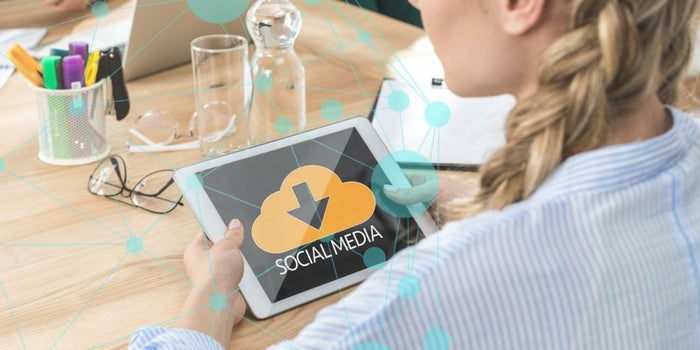 Esto es lo que debes hacer para adentrarte en el marketing digital