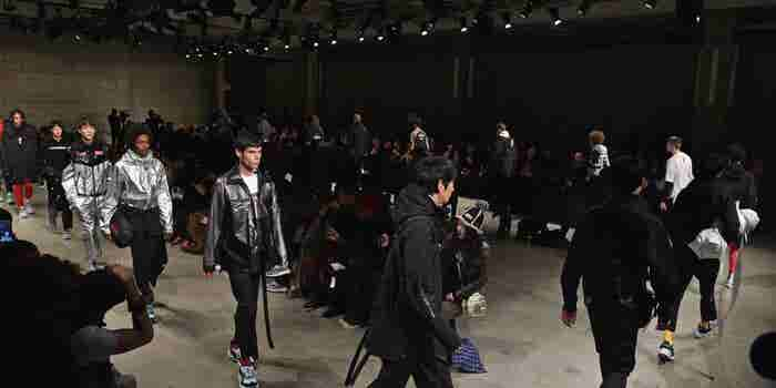 Much More Than Catwalks and Champagne: Why Startups Should Pay More Attention to Fashion Weeks
