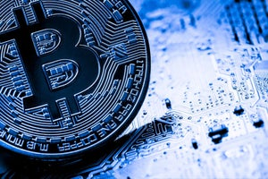5 Ways Cryptocurrency Can Help Entrepreneurs in 2018
