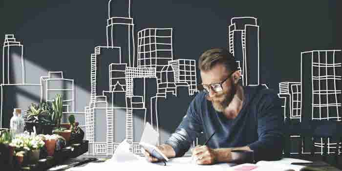 Freelancers: 15 consejos para trabajar de manera remota