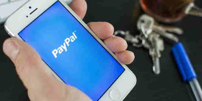 Los freelancers mexicanos buscan pagos en PayPal