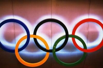 Juegos Olimpicos Top Articulos Entrepreneur
