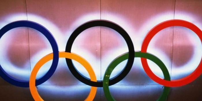 Cómo preparar tu negocio como un atleta olímpico