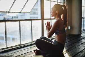 3 Sage Yoga Lessons for Building a Brand