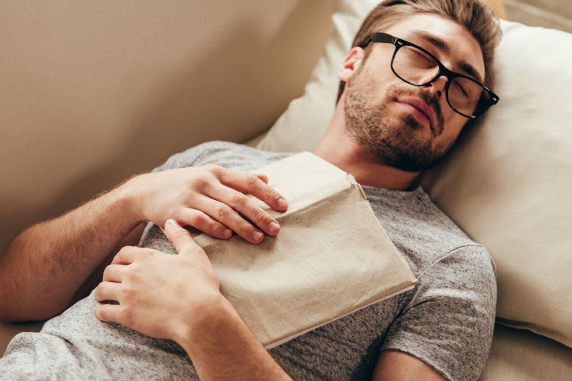 insomnio del sueño efectos diabetes