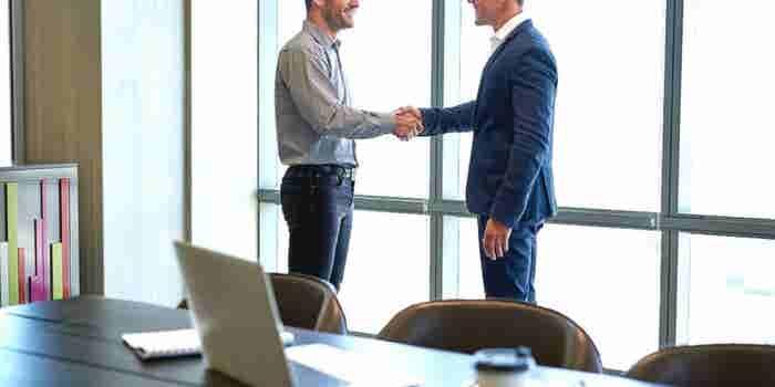 ManagementPro te lleva al éxito con su Programa de Partners
